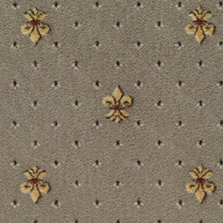 Lakeside Carpet - Taupe